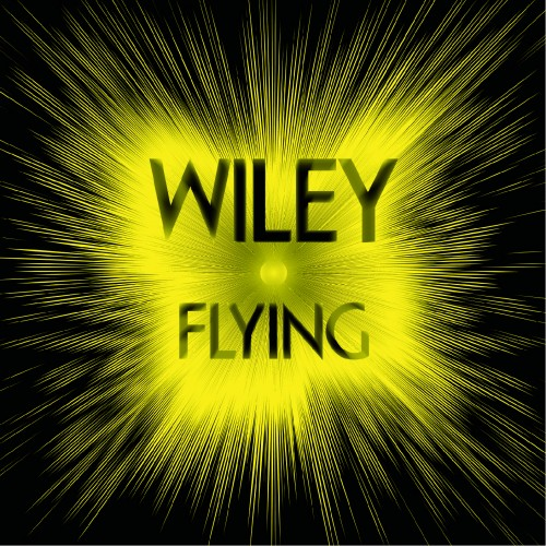 Flying (Remix) - Wiley Feat. J2K, Double-S, Maxsta and Chip