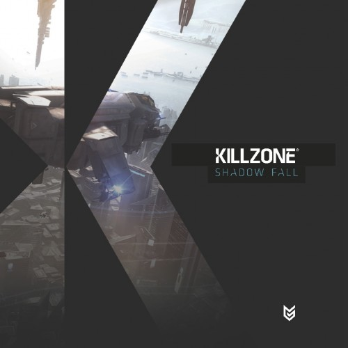 Killzone - Lorn and Tyler Bates