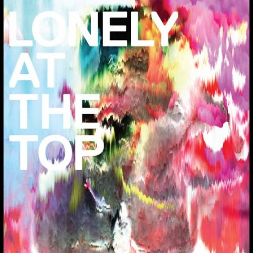 Lonely At The Top - Lukid