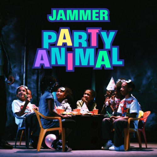 Party Animal -
