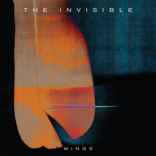 Wings - The Invisible